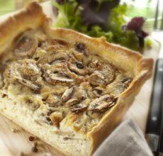 tarte-champignons-paris