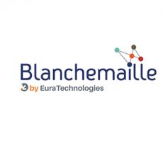 logo blanchemaille revu